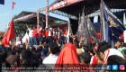 Maruarar Instruksikan Kader TMP Menangkan Hasanah di Jabar
