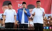 PAN Pilih Calon Kepala Daerah yang Pro Umat - JPNN.COM