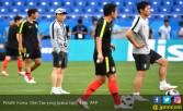 Tantang Meksiko, Korea Diadang Rekor Buruk Piala Dunia - JPNN.COM