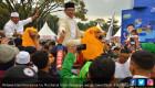 Pilkada Jabar: Ridwan Kamil Belum Tentu Menang