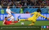 Pukul Serbia, Swiss jadi Tim Pertama yang Menang Comeback - JPNN.COM