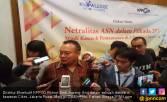 KPPOD: Tiga Provinsi Rawan Menyalahgunakan ASN Saat Pilgub - JPNN.COM