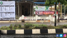 Pujakessuma: Waspada HTI Bermetamorfosis di Pilkada Sumut