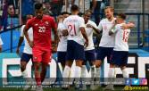 Piala Dunia 2018: Inggris Pesta Gol, Kane Gusur Ronaldo - JPNN.COM