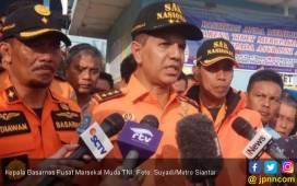KM Sinar Bangun Ditemukan, Ditandai dengan Jangkar - JPNN.COM