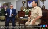 PAN Pengin Banget Zulhas Pimpin Timses Prabowo - Sandi - JPNN.COM