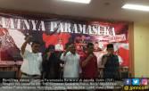 Tokoh Paramasuka Usulkan Cawapres untuk Jokowi - JPNN.COM