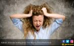 Mengapa Anda Jadi Mudah Marah Saat Kurang Tidur? - JPNN.COM