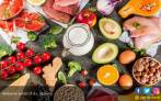 Makanan yang Bisa Anda Konsumsi Saat Menuju Menopause - JPNN.COM