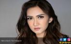 Lewat NasDem, Nafa Ingin Perjuangkan UU Pernikahan Dini - JPNN.COM