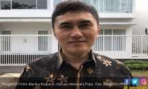 Pengamat: Pidato SBY Sebagai Pengingat Kedua Capres