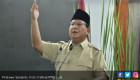 Quick Count Pilkada Sumut: Bisa Bikin Pak Prabowo Tersenyum