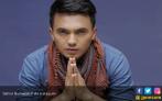 Sahrul Gunawan: Alhamdulillah Jabar Bangkit! - JPNN.COM