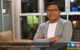 Mobilisasi Kades dan Lurah Indikasi Kuat Jokowi Berpeluang Kalah - JPNN.COM