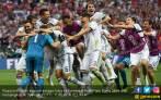 Dramatis, Rusia Pulangkan Spanyol dari Piala Dunia 2018 - JPNN.COM