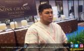 Ivan Gunawan: Mau Kencing aja gak Keluar-keluar - JPNN.COM