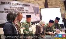 Raih 37,78 Persen, Arinal - Nunik Menangi Pilkada Lampung