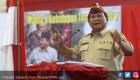 Pengamat: Prabowo akan Rugi Besar jika Tak Maju Capres
