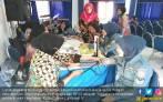 Cegah Penyakit Kronis, TNI AL Gandeng Laboratorium Cito-BPJS - JPNN.COM