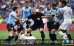 Kylian Mbappe Diragukan Tampil dalam Laga Prancis vs Belgia - JPNN.COM