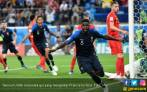 Tembus Final Piala Dunia 2018, Prancis Masih Punya Utang - JPNN.COM