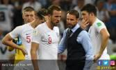 Top Scorer Piala Dunia 2018, Kane Bikin Inggris Tersenyum - JPNN.COM