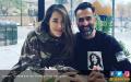 Tulis Permalukan Istri, Ina Thomas Sindir Vicky - Angel? - JPNN.COM