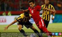 Perebutan Posisi III, Perkiraan Pemain Indonesia vs Thailand