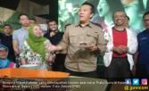 Menpora Berharap Asian Games Meriah Seperti Piala Dunia - JPNN.COM