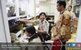 Sidak BBKP Surabaya, Mentan Skorsing 4 Pegawai Tak Disiplin - JPNN.COM