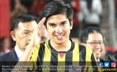 Menteri Ganteng, Muda, Masih Lajang…Hahaha - JPNN.COM