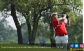 Timnas Golf Semakin Pede Hadapi Asian Games 2018 - JPNN.COM
