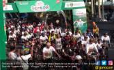 Olahraga Sekaligus Mengangkat Destinasi Wisata Ngawi - JPNN.COM