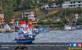 41 Pelabuhan di Danau Toba Segera Diaudit Kemenhub - JPNN.COM