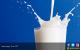 Ini Cara Konsumsi Susu Supaya Mendapatkan Manfaat Terbaik - JPNN.COM