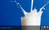 Harga Susu di Peternak Harus Sesuai Mekanisme Pasar - JPNN.COM