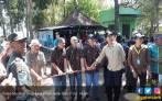 Dukung Konservasi, Teten Masduki Lepasliarkan 10 Jalak Bali - JPNN.COM