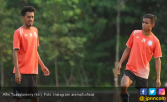 Alfin Kurang Puas dengan Debut Perdananya Bersama Arema FC - JPNN.COM