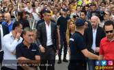 Cristiano Ronaldo Bikin Tiket Terusan Semusim Juventus Ludes - JPNN.COM