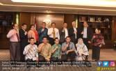 Ketua DPR Dukung Konferensi Diaspora Indonesia - JPNN.COM