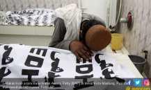 Bunuh-bunuhan Jelang Pemilu Pakistan, Sungguh Mengerikan