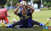 Persiba Balikpapan Perlu Pelatih Bermental Juara - JPNN.COM