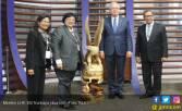 Tindakan Korektif Indonesia Berhasil Turunkan Deforestasi - JPNN.COM