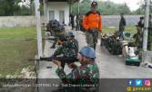 PORAL 2018 Mempertandingkan Cabang Menembak Bergengsi - JPNN.COM