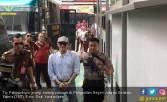 Jelang Vonis, Tio Pakusadewo: Siap, Berapapun Keputusannya - JPNN.COM