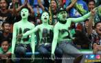 PSIS Semarang vs Persebaya: Bonek Dilarang Datang - JPNN.COM