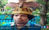 DPD RI: Orang Asli Papua Harus Pimpin PT Freeport Indonesia - JPNN.COM