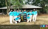 Menang Lagi, Jakarta Knight Riders Kuasai Klasemen ICL 2018 - JPNN.COM
