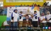 Dewan Masjid Indonesia Berperan Aktif Majukan Pencak Silat - JPNN.COM