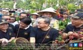 Ketua MPR Berharap Pemerintah Memfasilitasi Petani Kopi - JPNN.COM